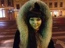Фотоальбом человека Валерии Сторчак