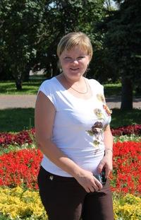 Сайгушкина Мария