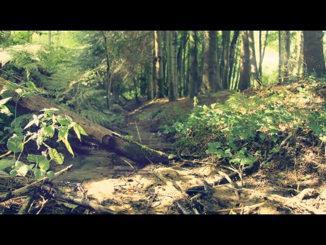 Degiheugi Un jour comme un autre Official Video