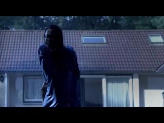 Человеческая многоножка the human centipede (first sequence) (2009) нидерланды