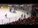 Финал ЧМ-2011 (U-20). Канада - Россия . 3-ий период