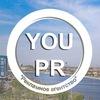 YOU PR Рекламное Агенство
