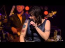 Beth Joe I Love You More Than You'll Ever Know Live in Amsterdam