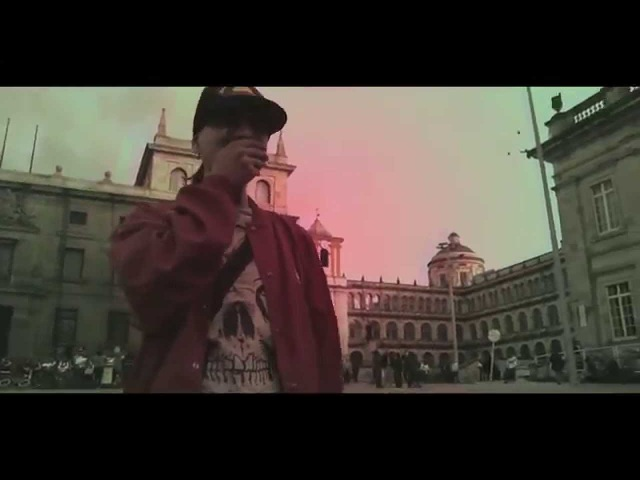 SmokeTime Bob suave es todo Ft CoffeelingProle DumanBeats Video Official