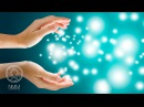 Музыка универсальной целительной энергии медитация Рейки музыка для позитивной энергии 30112R
