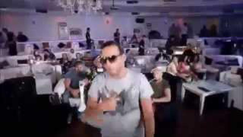 Dj Kayz Feat Mister You,Tirgo Al Bandit Yougatakayz [CLIP OFFICIEL]