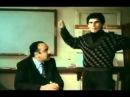 Mozalan İmtahan 1989