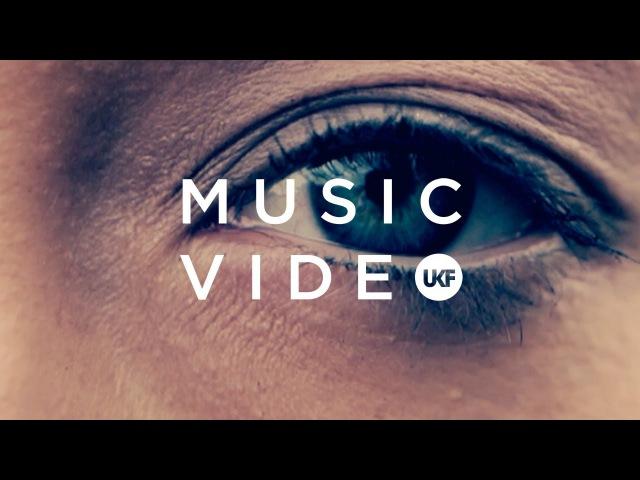 Phaeleh Tokoi Music Video