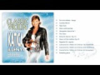 Katica Illényi - Classic Violin (Full album)