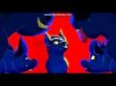 страж-лев песня гиен
