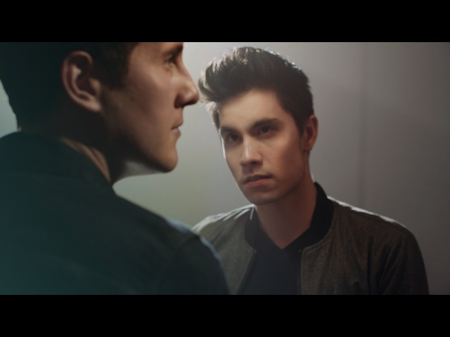 TREAT YOU BETTER Shawn Mendes Sam Tsui Casey Breves KHS COVER
