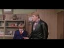«Витя Глушаков – друг апачей» (Мосфильм, 1983) — Чем тебе кибернетика не нравится?!