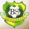 Прогнозы на футбол|BetsSoccer.ru