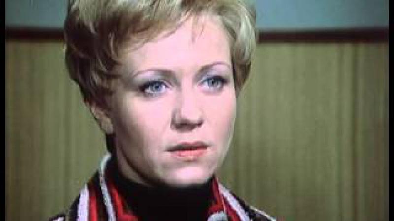 30 случаев из жизни майора Земана С Новым годом 23 серия Чехословакия 1976