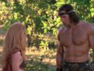 Red Sonja (Episode of Conan The Adventurer)