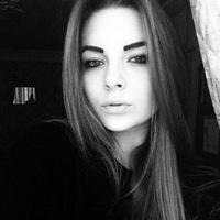 КристинаСамойлова
