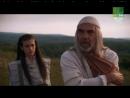 Магна Аура 7-8 серии