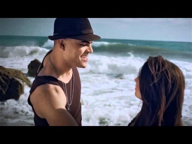Nayer Ft Pitbull Mohombi Suavemente Besame Official Video Lyrics YouTube