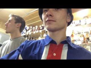 #Vlad_Volya-Vlog#11