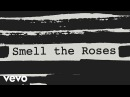 Roger Waters - Smell the Roses