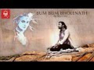 Bum Bum Bholenath - The Shiva Rap Feat. Karan  YoGi | HD Video 1080 | AD STUDIOS