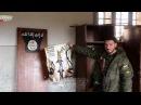 Guerra na Síria - Capacetes Brancos: A Máscara do Terror