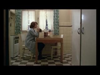 Chantal Akerman - Jeanne Dielman (1975)