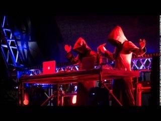 Gaia - The Best Tracks (2015 Mix)