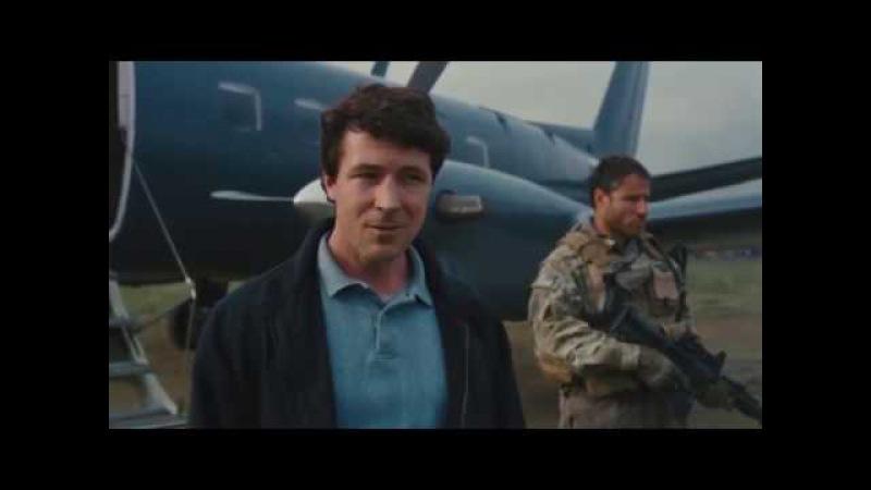 Jesus Does Plane Scene (HWNDU) (With film)