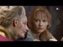 Шальной ангел (3 серия из 20) 2008 HDTV (1080i)