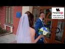 Таганский загс Москвы видеосъёмка свадьбы, свадебное видео.