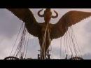 Игра престолов трейлер 7,6,5,4,3,2,1 сезон дата выхода