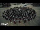 Jamie xx - Gosh (Official Video)