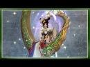 Jade Dynasty Felkin Lupin on Lunara