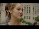 Дивергент (2014)   Divergent   Фильм в HD