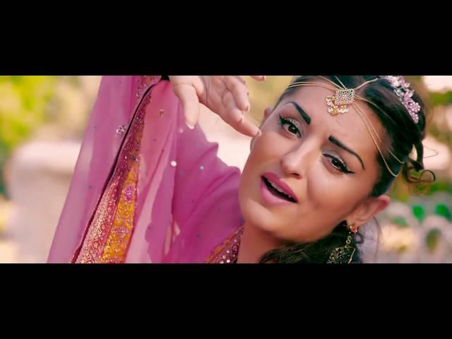 Liza - Me Tut Odrakaw (Official Music Video)