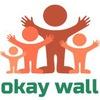 OKAY WALL