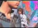 De-De-Mo - Cause I need you, 'cause I love you 1984