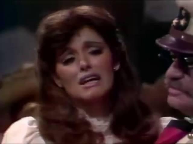Lucía Méndez Porque me haces llorar c 1975