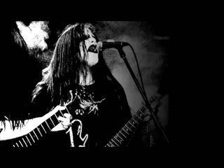 Judas Iscariot - Black Eternal Winds