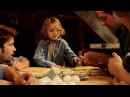 Dawes When My Time Comes [Official Video]