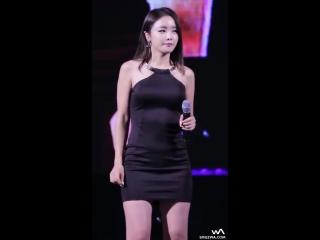 Hong jin young dance korea girls, hit 2016 (1)