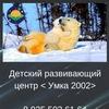 ДЕТИ-УМКА 2002