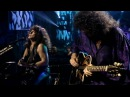 KISS Unplugged - Sure Know Something