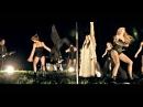 MANNTRA - VILA feat. KLAPA NEVERIN (Official Video)