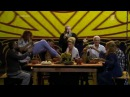 Андрей Давидян - Кайфуем (Три аккорда, Первый канал, 01.02.2015)