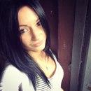 Личный фотоальбом Карины Авдеевой