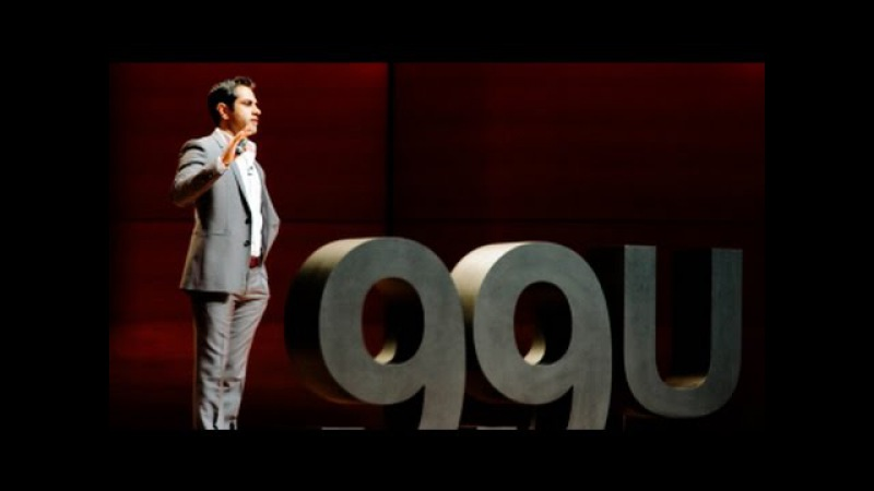 Ramit Sethi How to Charge What You're Worth