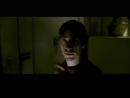 Крепкий орешек 4.0/Live Free or Die Hard (2007) Неудачные дубли