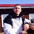 Личный фотоальбом Leonid Demenok